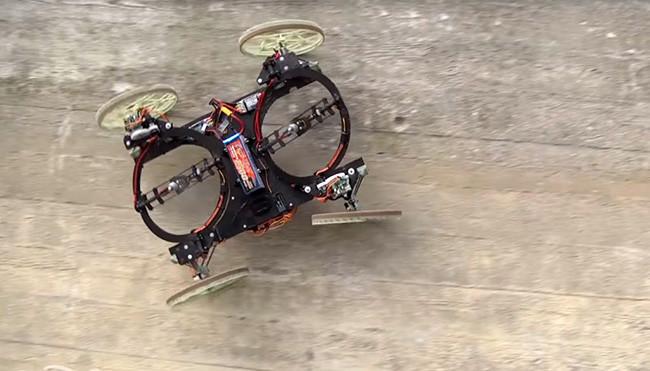 disney-vertigo-robot_02