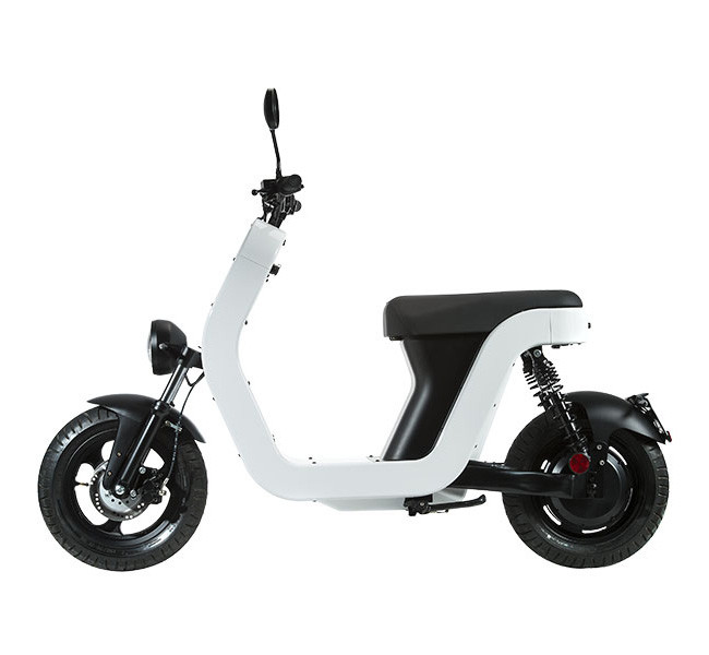 scooterelettrico_01