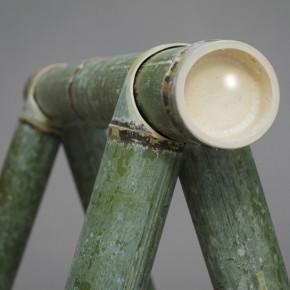 stefan-diez-soba-bamboo-00