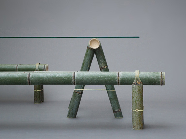 stefan-diez-soba-bamboo-01