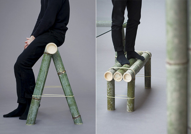 stefan-diez-soba-bamboo-010