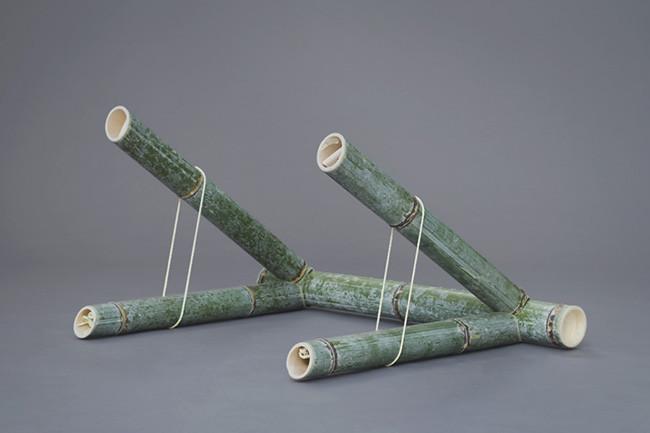 stefan-diez-soba-bamboo-05