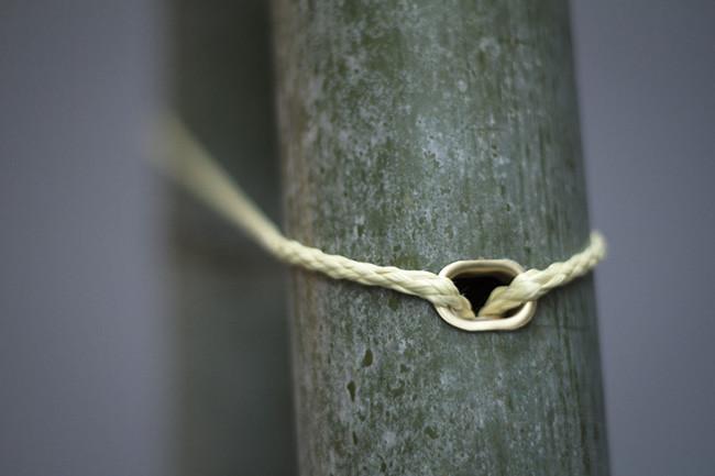 stefan-diez-soba-bamboo-06