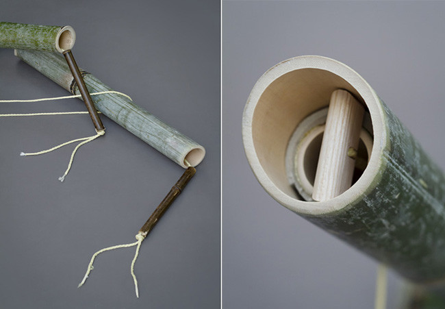 stefan-diez-soba-bamboo-07