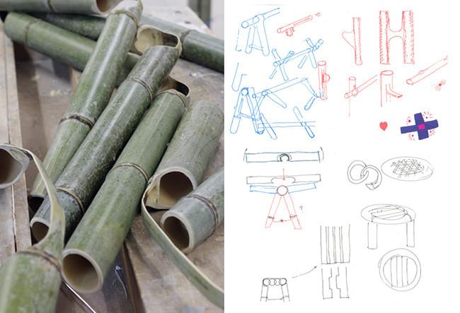 stefan-diez-soba-bamboo-08