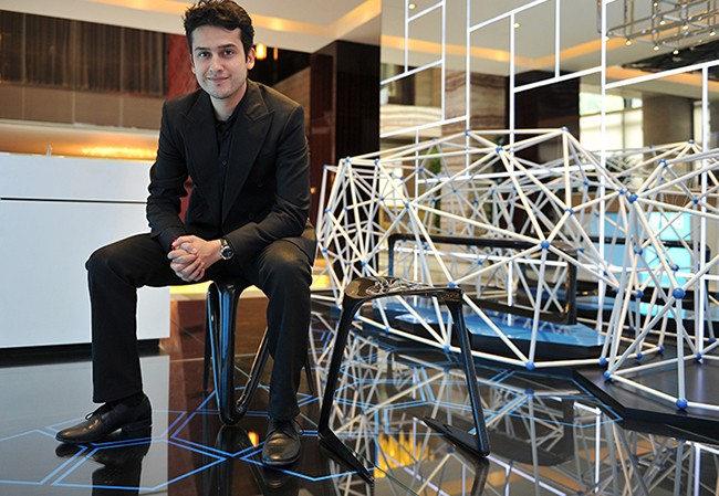 Alvaro-Uribe-Design
