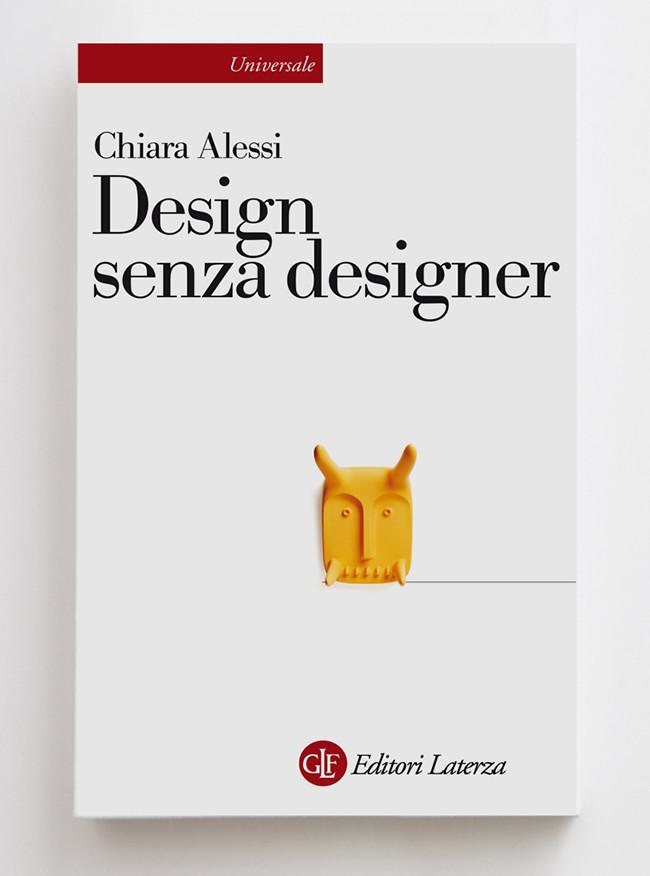 Chiara_Alessi_02