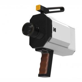 Super-8_Kodak-00