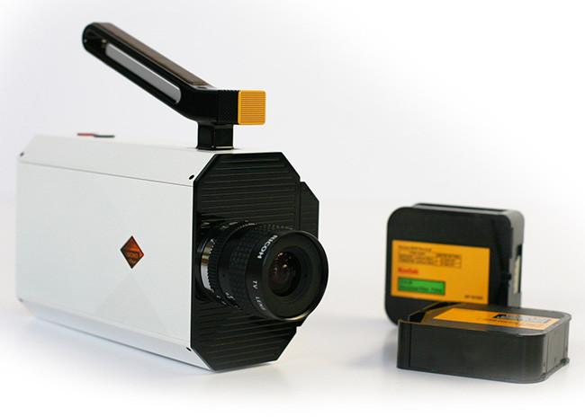 Super-8_Kodak-02
