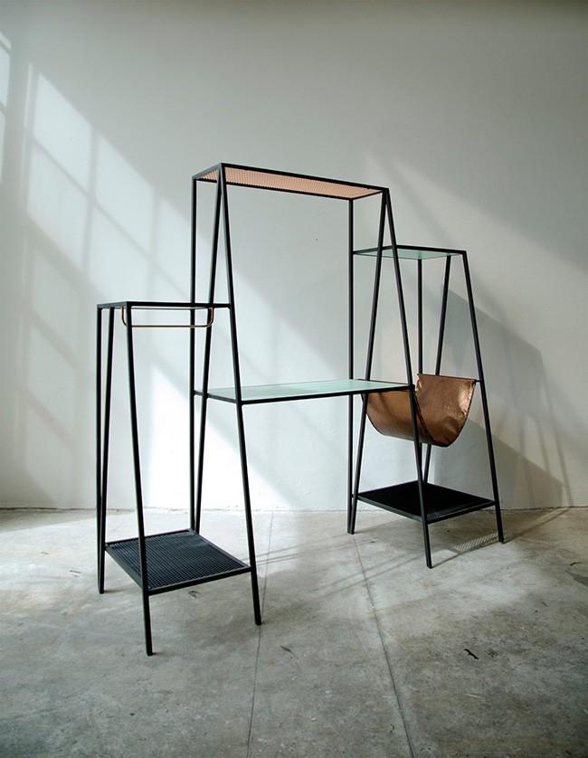 colección-Alpina-RIES_04