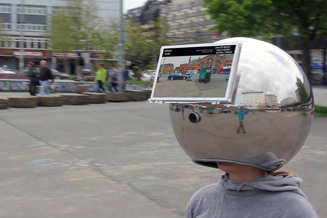 decelarator_helmet_01