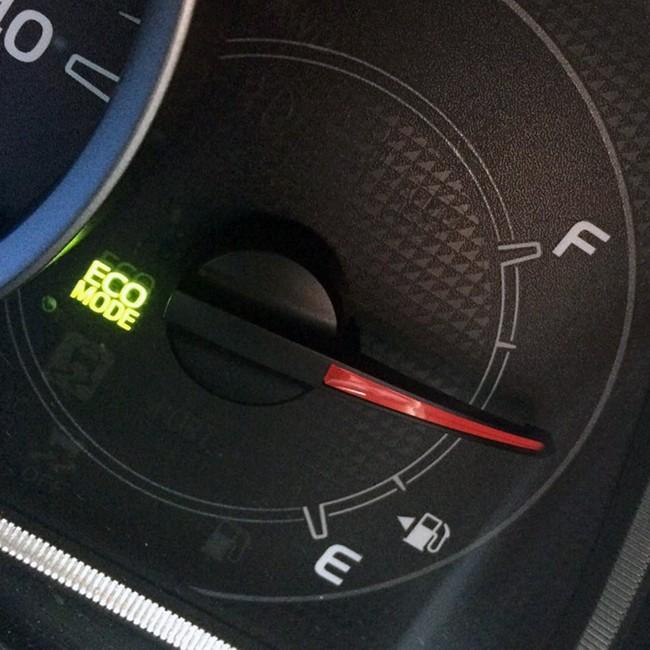 lado_gasolina01