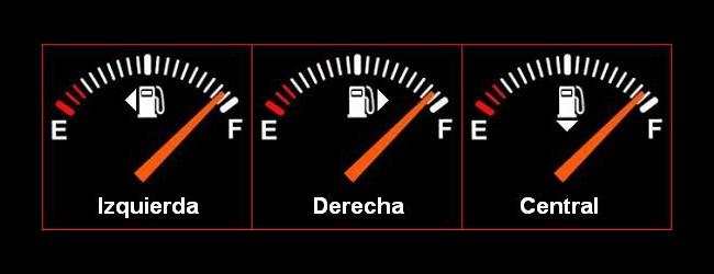 lado_gasolina02