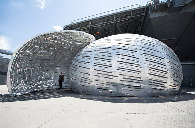 nasa_orbit_pavilion_studio_kca02