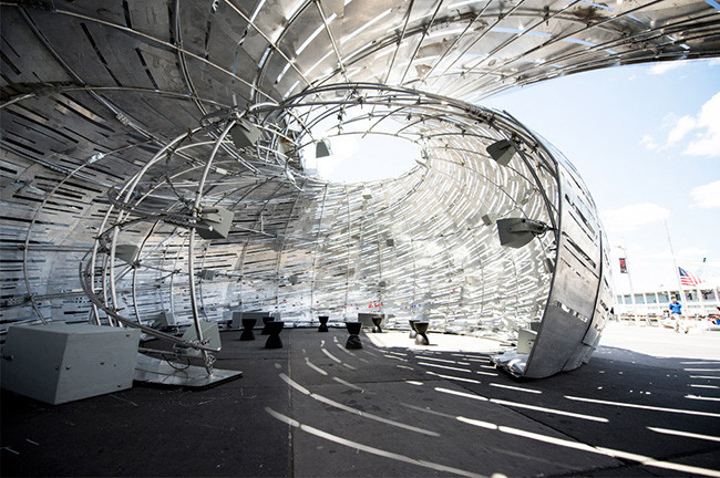 nasa_orbit_pavilion_studio_kca06