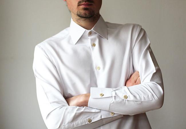 perfect_shirt_01