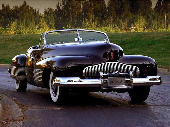 Buick-y-Job_1938_01