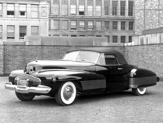 Buick-y-Job_1938_02