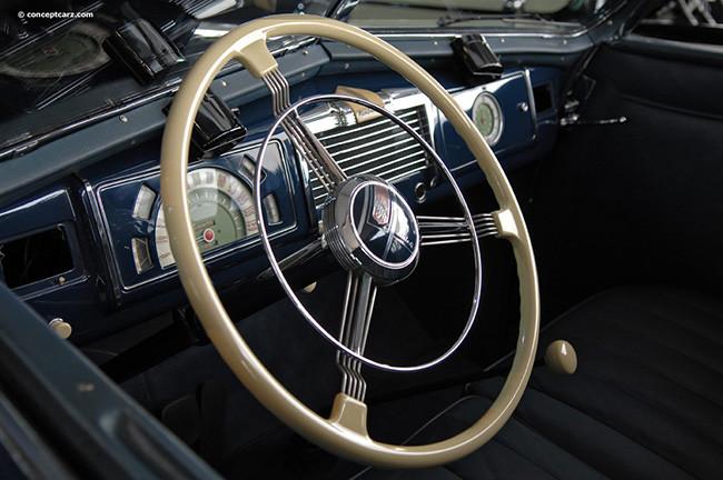 Buick-y-Job_1938_03