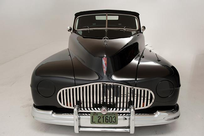 Buick-y-Job_1938_04