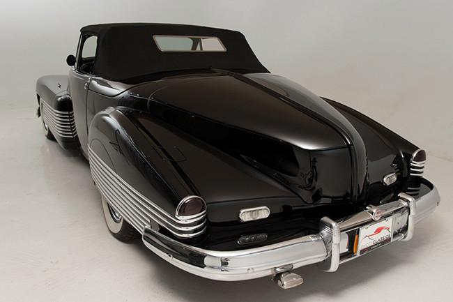 Buick-y-Job_1938_05