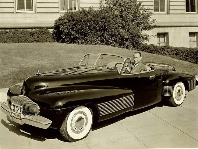 Buick-y-Job_1938_07