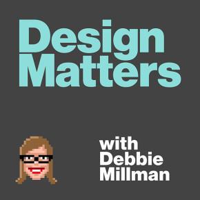 Design_matters_Esslinger00