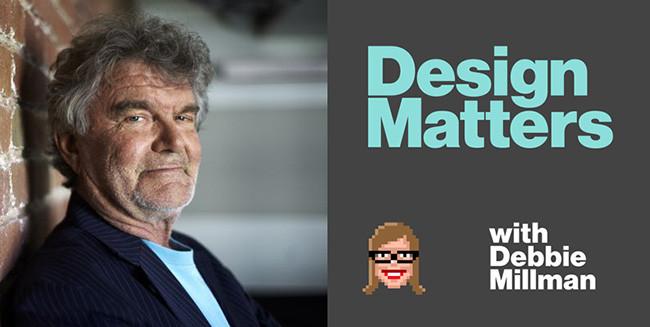 Design_matters_Esslinger01