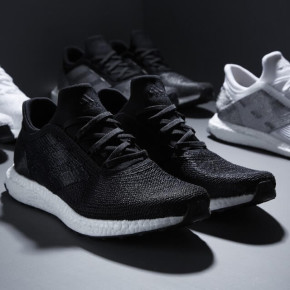 Futurecraft_Tailored_Fibre00