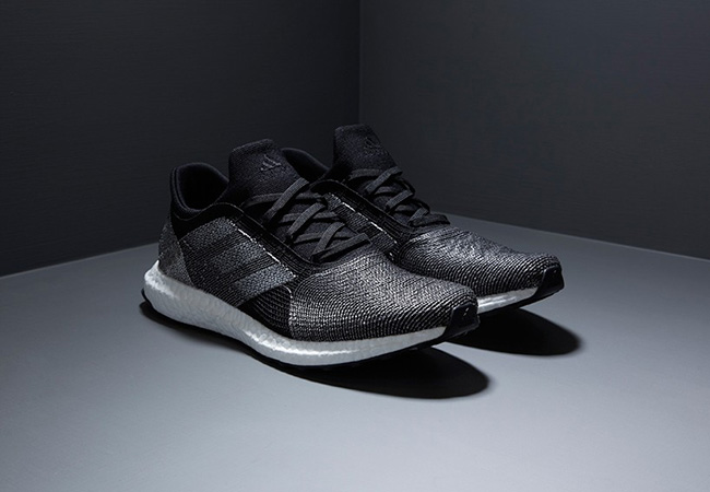 Futurecraft_Tailored_Fibre02