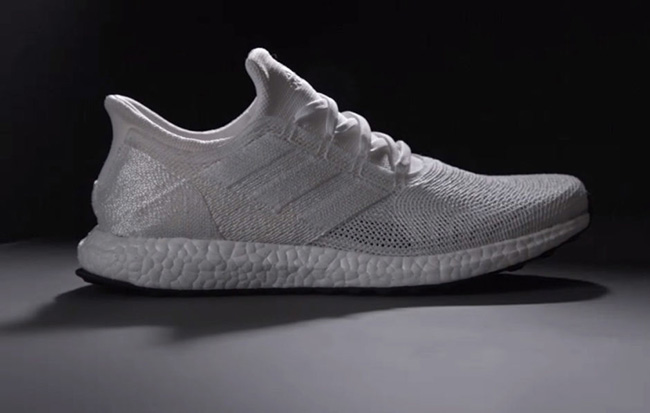 Futurecraft_Tailored_Fibre03