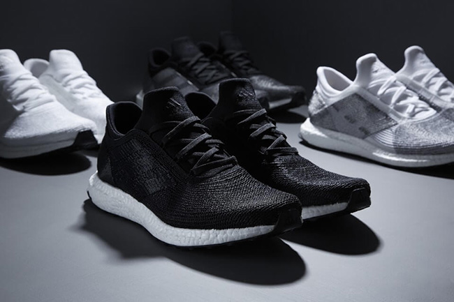 Futurecraft_Tailored_Fibre04