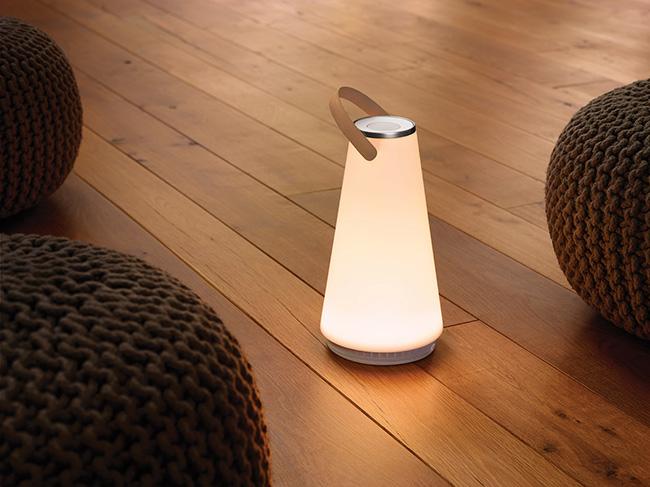 UMA-Lantern-Pablo-01