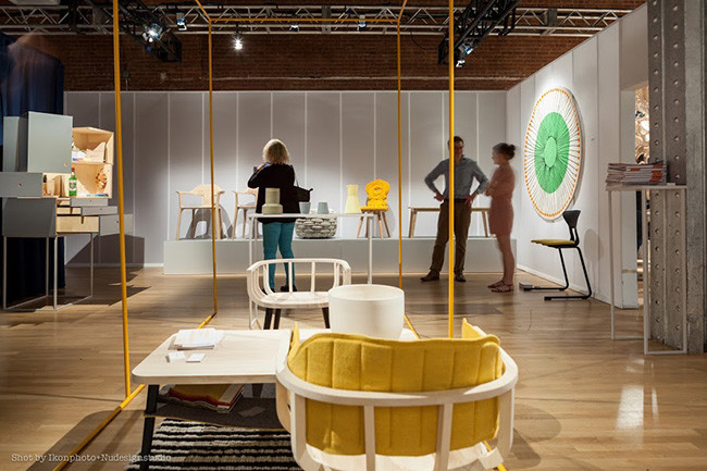 WantedDesign_02