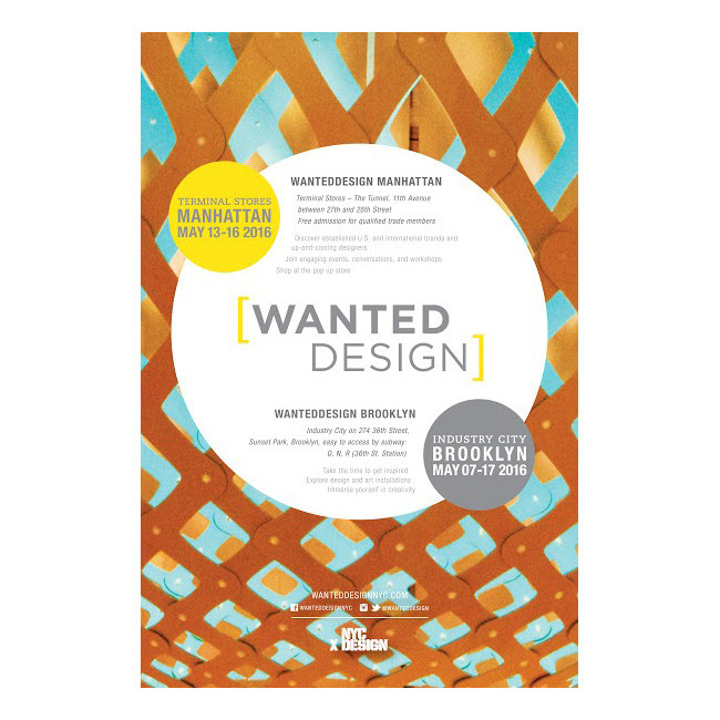 WantedDesign_03