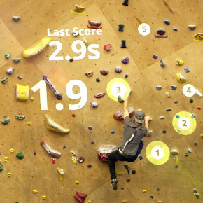 brooklyn-boulders-climbing00