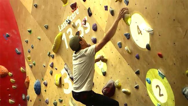 brooklyn-boulders-climbing02
