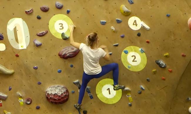 brooklyn-boulders-climbing03