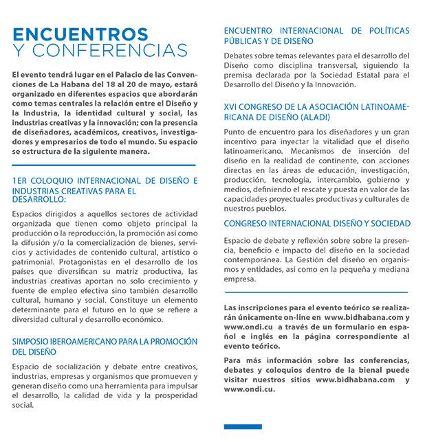 convocatoria-bienal-habana-03