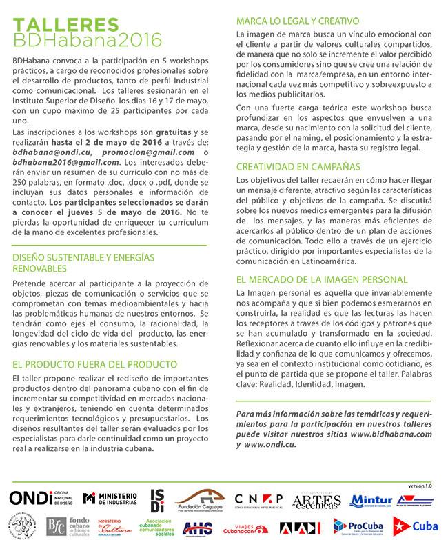 convocatoria-bienal-habana-05