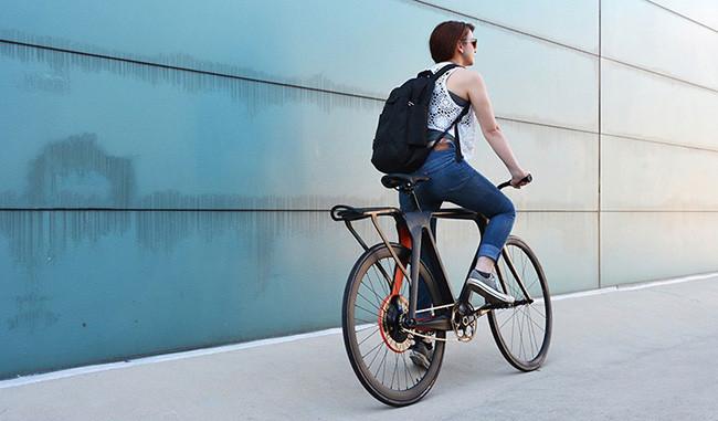 elvin_chu_shibusa_bicycle_02