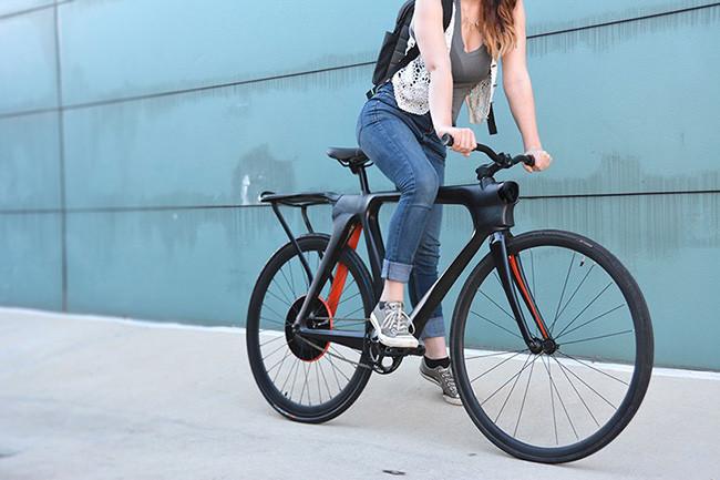 elvin_chu_shibusa_bicycle_03