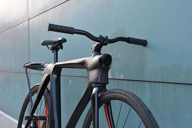 elvin_chu_shibusa_bicycle_04