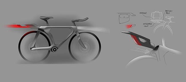 elvin_chu_shibusa_bicycle_08