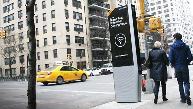 payphone_antenna_nyc_03