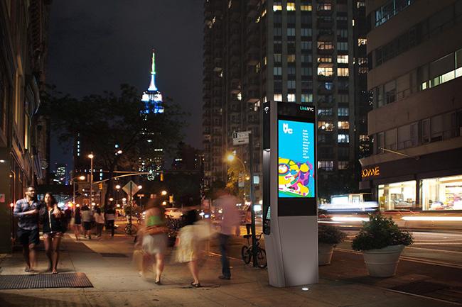 payphone_antenna_nyc_05