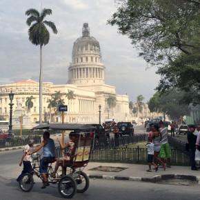 Cuba_limited_00
