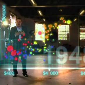 Hans_Rosling_00