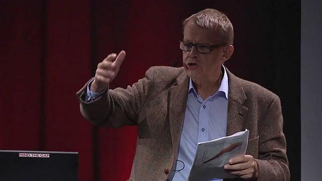 Hans_Rosling_01