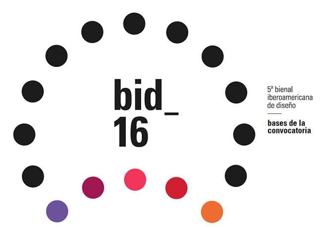 bid16_bases_01